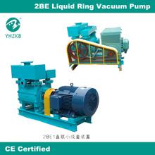 pumps manufacturer