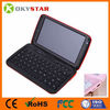 Mid Tablet Pc Android 4.0 512mb/4gb BOXCHIP A20 Pocket Tablet 7 Inch