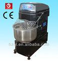 amassadeira de massa de pão máquina