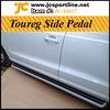 For VW Toureg Side Pedal ,Door Footplate Bar