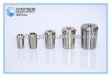 High precision din6388b EOC16 collets OZ16 collets milling machine tools