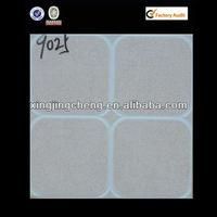 imitated glazed ceramic octagon floor tile