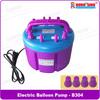 4 nozzles high pressure Balloon Inflator Pump B304