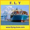 Best sea freight shipping from China to Sri lanka ---Cena