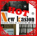 A la oferta original nuevo kds160-rtk/h y los otros modelos de productos de ic