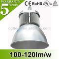 led de iluminación del dosel 200w desde el fabricante profesional de alta calidad