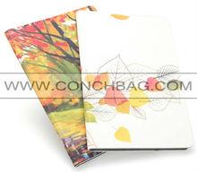2013 new ! digital printing case for ipad mini