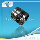 Mechanical seal for Hot oil pump equivalent to john crane 609