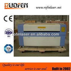!!New 2013!!RFE1490-80C window film cutting machine