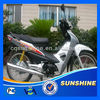 SX110-11 Hot Seller High Quality Stable Performance Cub Motorcycles New