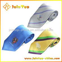 High Quality Custom Digital Printed Wholesale All Kinds Of Neckwear Ties