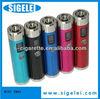 best quality lava tube ,lava tube e cig,mini lava tube electronic cigarette