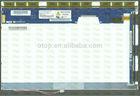 """CLAA154WA02A CLAA154WA05AN 15.4"""" Lcd in Store Display Screen"""