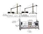 ZLP630 External Wall/Window Cleaning Electric Aluminum Cradle/Platform