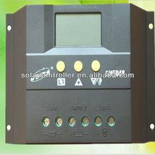 cm juta 48v 50a pwm solar charge controllers