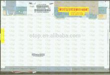 WXGA+ 14.1 inch Matte LTN141BT06-002 Digital Notebook Display