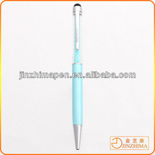 Hot sale pc screen writing pen