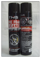 Car Tyre Shine Products