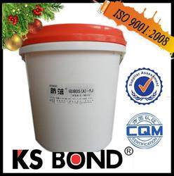 polyurethane electronic sealant