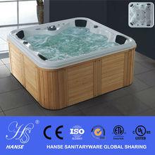 SPA-001 hot tub radio,hot tube massage,chromotherapy spa