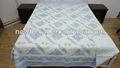 faible prix de bonne qualité fil de coton couvre