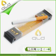 Long life ALD disposable cigarette A9-3S 500 puffs ultra light disposable e-cigarette