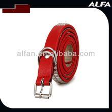 Beaded Chain Belts For Dresses