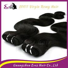 Good Reputation Trust Beautiful Qingdao Yotchoi Hair