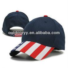 New Style Fashion Golf Sports Cap Sports Hat