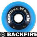 2013 ritorcersi contro il nuovo skateboard ruote rollerblade produttore leader