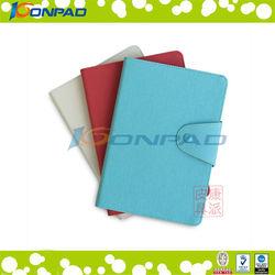 For iPad Mini Case PU/Leather