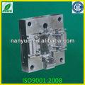 Aluminio& de zinc de fundición del molde que hace