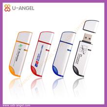 mini USB flash drives for promotional gift,16GB usb pen drives