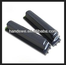 copier toner for canon NPG-1,NPG-3,NPG-4,NPG-5,NPG-7,NPG-8,NPG-9,NPG-10,NPG-11,NPG-12,NPG-14,NPG-15/GPR5/EXV6,NPG-16/GPR-4/EXV1