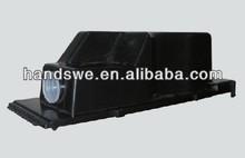 copier toner for canon NPG-18/GPR-6/EXV3,NPG-19/GPR-7/EXV4,NPG-20/GPR-8/EXV5,NPG-20(DRUM),NPG-21/GPR-10/EXV7,NPG-25/GPR-15/EXV11