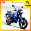 DBR- chinese 200cc china motorcycle 250cc motorcycle for sale 125cc 150CC moto