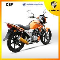 2015 ZNEN-MOTOR 150cc/200cc new model motorcycles--CBF