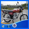 SX125-16A Most Popular CG125 Motorbike/ Cheap 125CC Motorbike