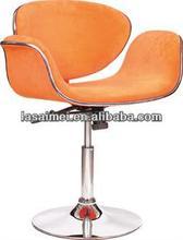 Bar chair design SM-7108