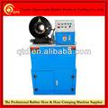 中国製造クイックチェンジツール中国のサプライヤー2012ホースパイプマシン/油圧ホース圧着機価格