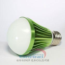 2015 lowest price 12v 8w led car bulb