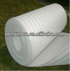 EPE foam sheets