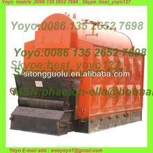 Coal Fired industrial horizontal boiler,Coal Fired horizontal boiler,