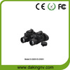 2nd and 3rd gen night vision scope binocular D-D2031