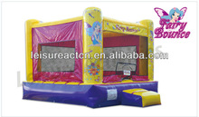 inflatable slide bounce house for kids play in best price 2012