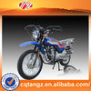 HOT 150CC off road dirtbike with big front deck for sale