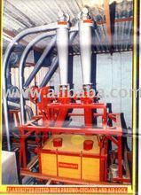 Sell Mini Flour Mill, Gram Flour (Besan) Whole Wheat( Atta Making Plant).
