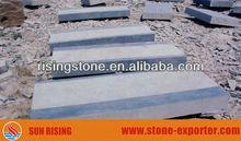 bulk limestone