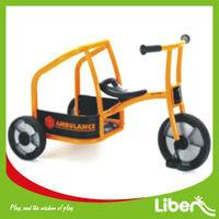 cheap Kids Mini Bike for Kindergarten LE.TC.006 Popular for kindergarten