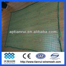 Construction Safety Net / safety net /building safety net